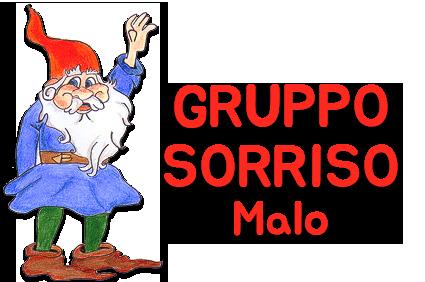 LOGO-GRUPPO-SORRISO